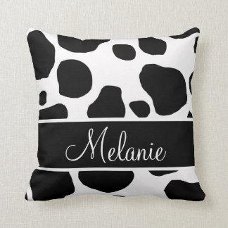 Pillows Scatter Cushions Throw Pillows Zazzle Ca