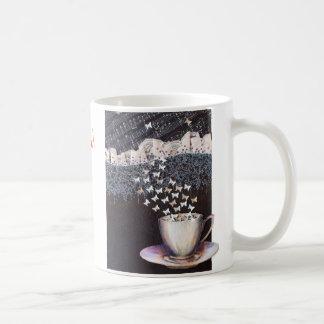 Personalized Classic Mug Vienna Coffee