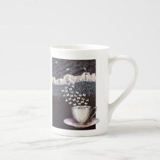 Personalized Coffee Mug Vienna Coffee