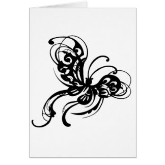 PERSONALIZED DESIGNS GREETING CARD