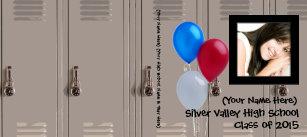 High School Graduation Binders | Zazzle ca