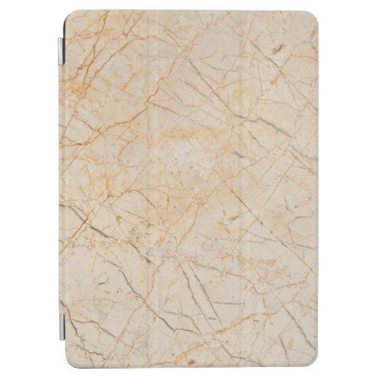 Personalized Granite texture iPad Air Cover