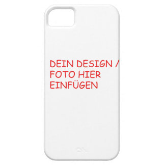 Personalized iphone 5 case wraps