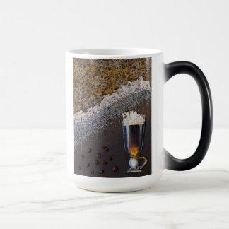 Personalized Mug Irish Coffee St Patrick's Day