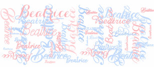bac2dd7ac4e Signature Style Gifts on Zazzle CA