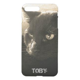 Personalized Pet Photo Phone Case