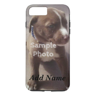 Personalized Photo Cellphone Case