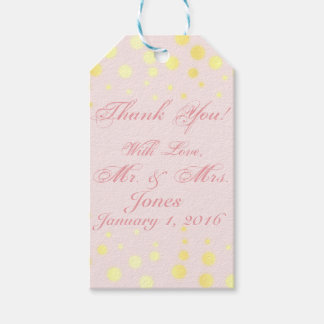 Personalized Thank You Gifts Personalized Thank You Gift