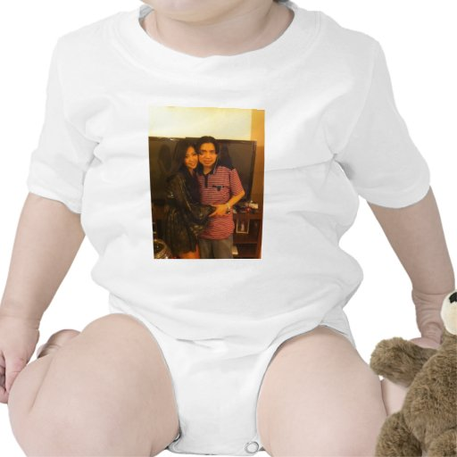 personalized product bodysuits