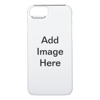 Personalized Products iPhone 7 Case