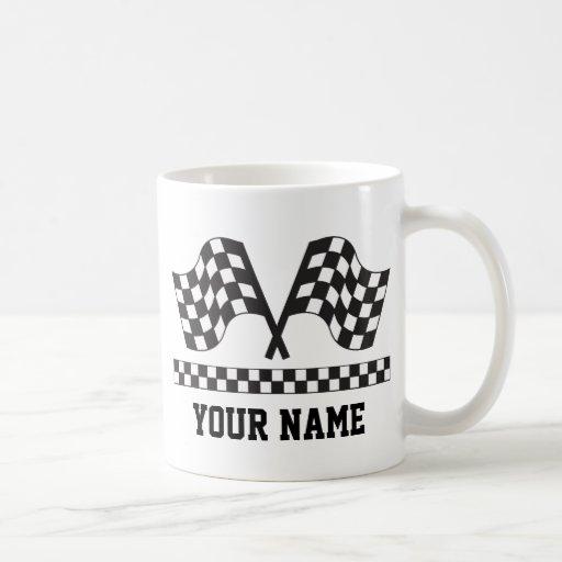 Personnalisé l'emballage du rassemblement marque l tasse à café