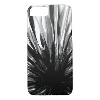 Perspective Blur - Apple iPhone Case
