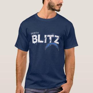 Perth Blitz T-Shirt