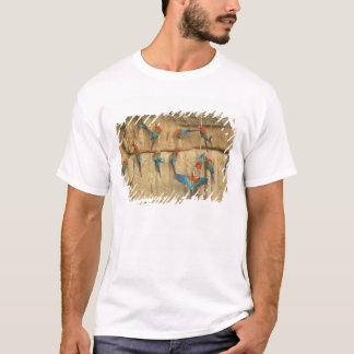Peru, Amazon River Basin, Madre de Dios T-Shirt