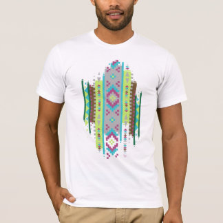 Peru! - I T-Shirt