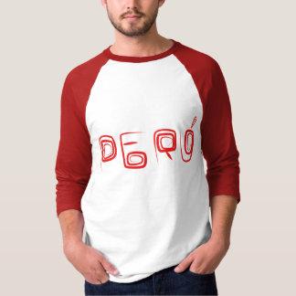 peru shirt 2