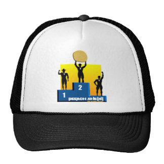 Pesach Sheini Hat