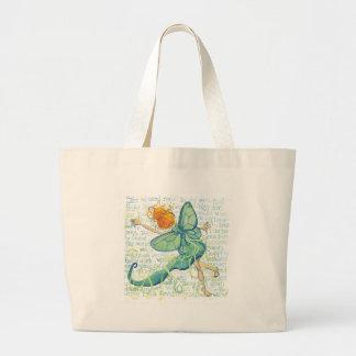Pesky Faerie Bags