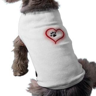 Pet Lover Pet Clothing