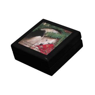 Pet Memorial Box Trinket Boxes