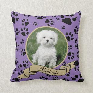 Dog Svg Gifts On Zazzle Ca