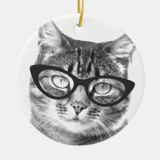 Pet photo Christmas ornament | Add your picture