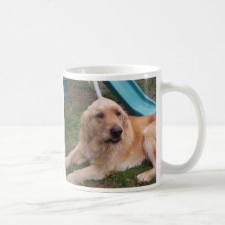 Pet Photo Mug