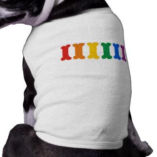 Pet Pride Shirt