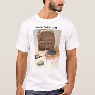 pet rock T-Shirt