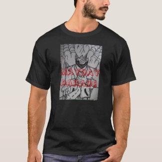 peter123, Mayday Parade T-Shirt
