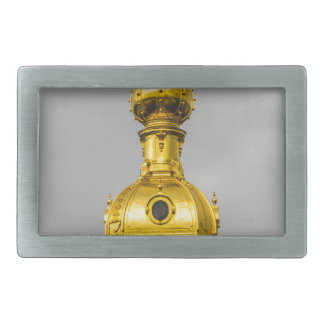 Peter and Paul Fortress St. Petersburg Russia Belt Buckles