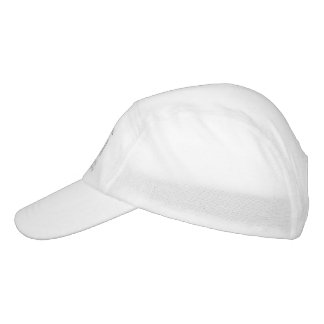 Peter Pants Comedy Club - Rated #1! Headsweats Hat