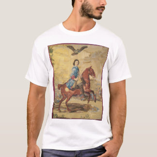 Peter the Great T-Shirt