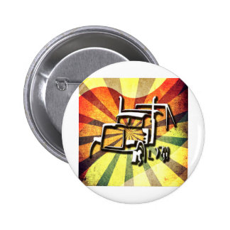 Peterbild Graphic - RETRO png Buttons