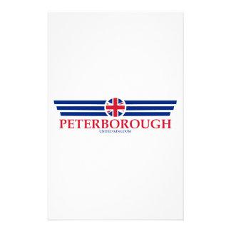 Peterborough Stationery