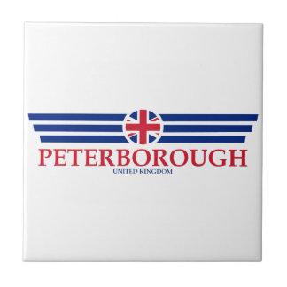 Peterborough Tile