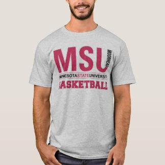 Peterson, Zack T-Shirt