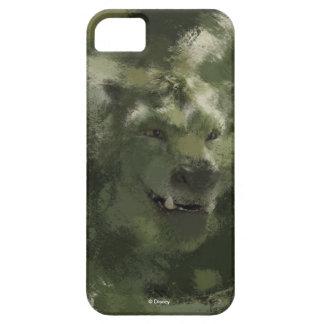 Pete's Dragon | Dragon Boss iPhone 5 Case