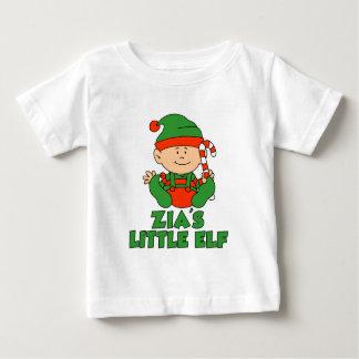 Petit Elf de Zia Tee-shirt