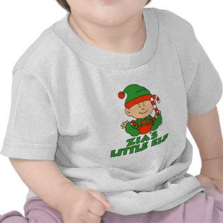 Petit Elf de Zia T-shirt