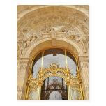 Petit Palace, Paris Postcards