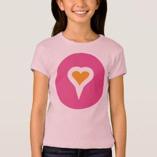 Petite chemise mignonne d'amour ! ! ! t-shirt