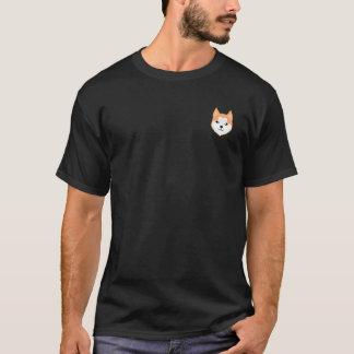 Petory Akita T-Shirt