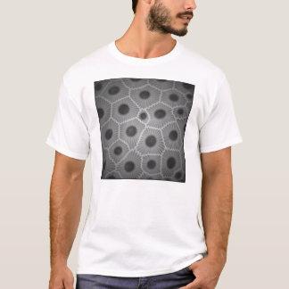 Petoskey Detail Shirt