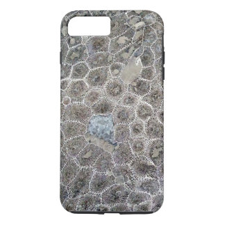 Petoskey Stone Case-Mate iPhone Case