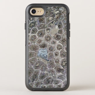 Petoskey Stone OtterBox Symmetry iPhone 8/7 Case