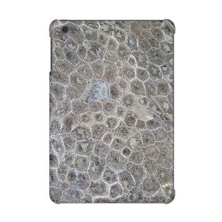 Petoskey Stone, Pure Michigan! iPad Mini Retina Cover