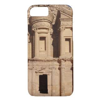 PETRA JORDAN iPhone 7 CASE