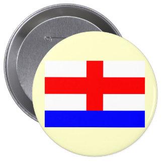 Petrovice Czech Buttons