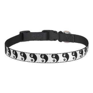 Pets - Dog Collar  (medium)